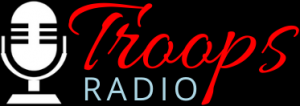 Troops Radio